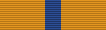 Dutch Bronze Cross medal