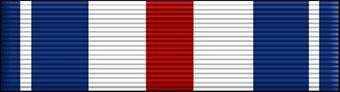 US Silver Star medal