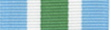 The Republic of South Africa UNITAS Medal