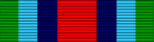 Operational Service Medal Sierra Leone