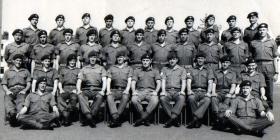 356 Platoon