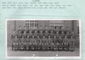217 Platoon