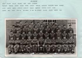 218 Platoon
