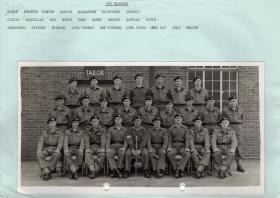 219 Platoon