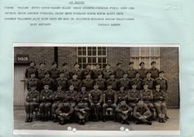 221 Platoon