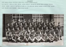 222 Platoon