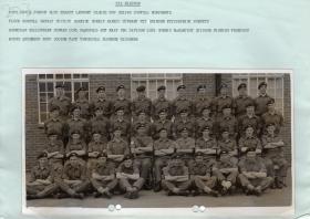 223 Platoon