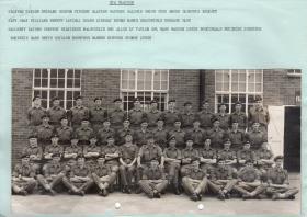 224 Platoon