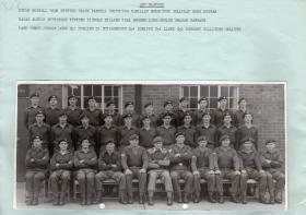 327 Platoon