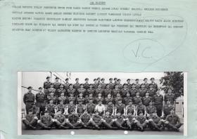 359 Platoon