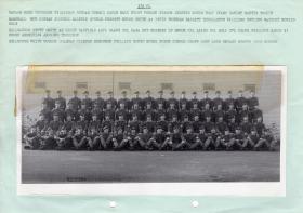 372 Platoon
