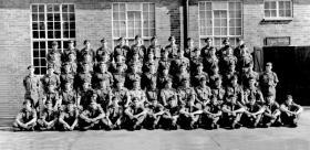 310 Platoon