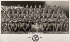 G Sqn 24 Flight GPR June 1944