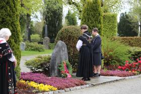 Remembering the 4 Freshman soldiers with no known grave on Norway´s National Day 17 May 2021.jpeg