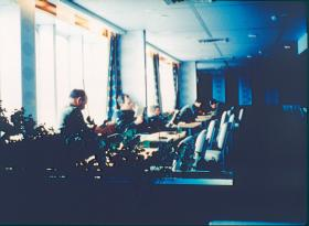 Falklands imagery to be retitled 8