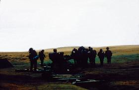 Falklands imagery to be retitled 37