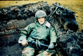 Falklands imagery to be retitled 41