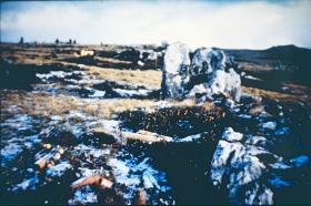 Falklands imagery to be retitled 47