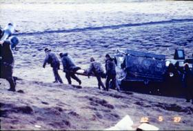 Falklands imagery to be retitled 49