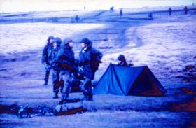 Falklands imagery to be retitled 51