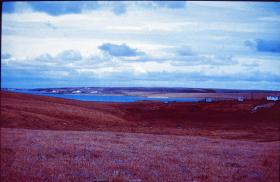 Falklands imagery to be retitled 57