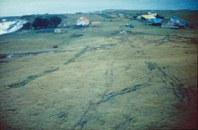 Falklands imagery to be retitled 76