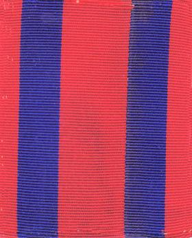 131 Parachute Engineer Regiment (TA) DZ Flash