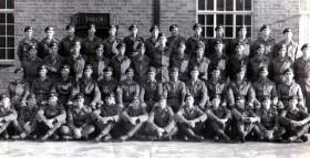 298 Platoon, date unknown.