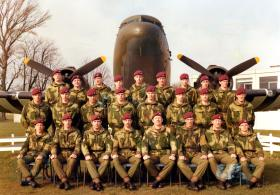 421 Platoon
