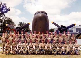 424 Platoon
