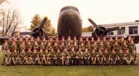 427 Platoon