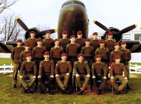 430 Platoon