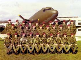 432 Platoon