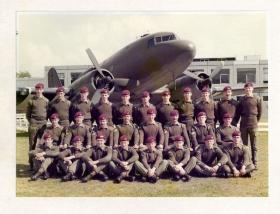 433 Platoon