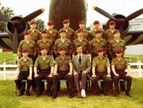 434 Platoon