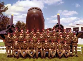 436 Platoon