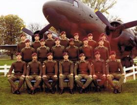 437 Platoon