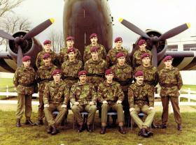 441 Platoon