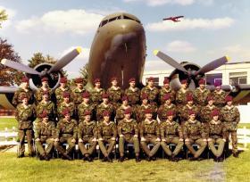 446 Platoon
