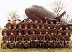 447 Platoon