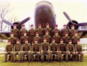 449 Platoon