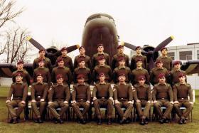 451 Platoon