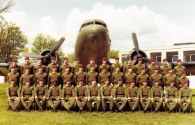 452 Platoon