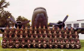 463 Platoon