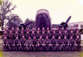 469 Platoon