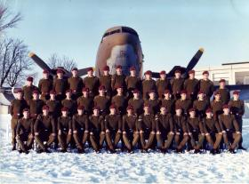 476 Platoon