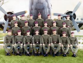 482 Platoon