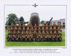 544 Platoon