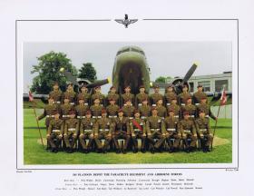 545 Platoon