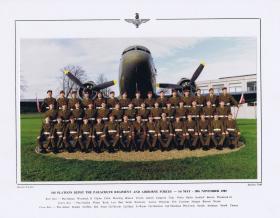 548 Platoon